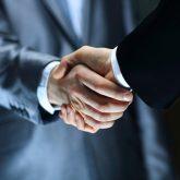 Oficina Legal de Abogados en Español de Acuerdos de Compensación Laboral Al Trabajador en Monrovia California