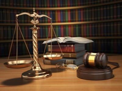 La Mejor Oficina Legal de Abogados de Mayor Compensación de Lesiones Personales y Ley Laboral en Monrovia California