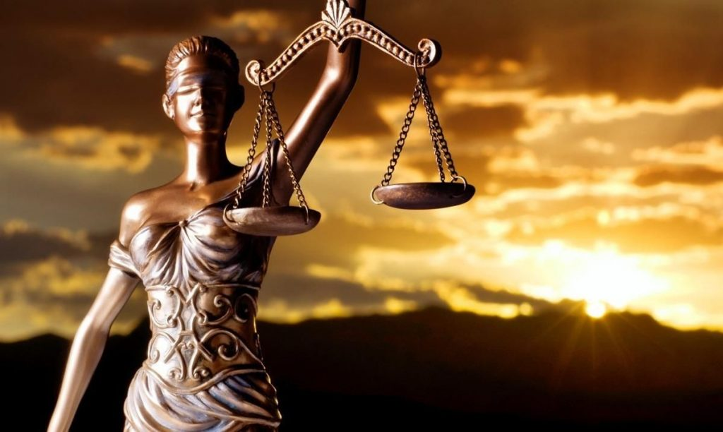 Para Mayor Compensación Consulte con los Abogados de Contratos de Compensación Laboral Cercas de Mí en Monrovia California