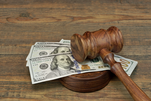 La Mejor Firma de Abogados Especializados en Compensación al Trabajador en Monrovia California