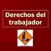 Abogados en Español Especializados en Derechos al Trabajador en Monrovia, Abogado de derechos de Trabajadores en Monrovia California