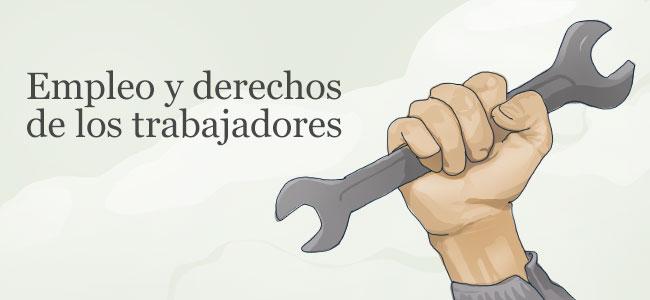 Asesoría Legal Gratuita en Español con los Abogados Expertos en Demandas de Derechos del Trabajador en Monrovia California