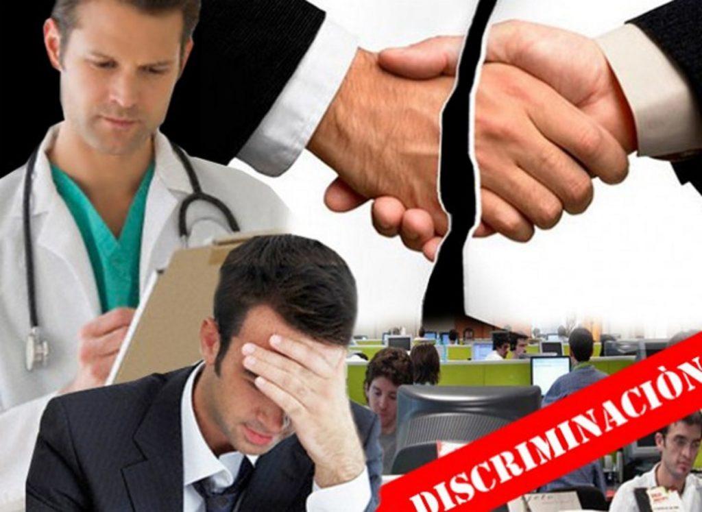 El Mejor Bufete Legal de Abogados Especialistas en Discriminación Laboral Monrovia California