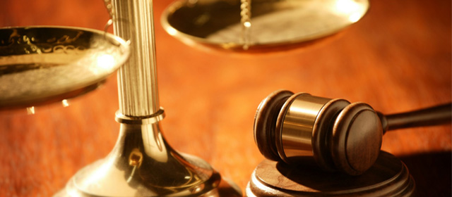 Abogados de Lesiones, Daños y Percances Personales, Ley Laboral y Derechos del Trabajador en Monrovia Ca.