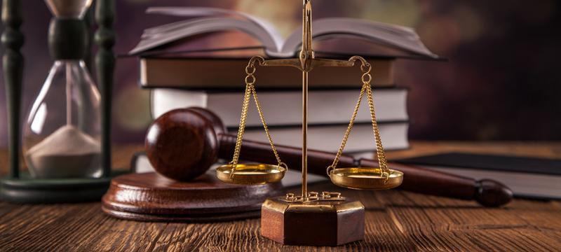 Los Mejores Abogados Expertos en Lesiones, Accidentes y Percances Personales, Leyes Laborales y Derechos del Empleado en Monrovia California