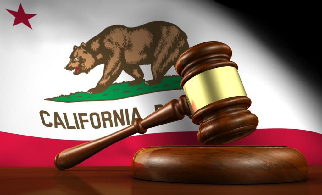 Consulta Gratuita con los Mejores Abogados de Ley Laboral Cercas de Mí en Monrovia California