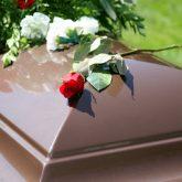 Consulta Gratuita con los Mejores Abogados Expertos en Casos de Muerte Injusta, Homicidio Culposo Monrovia California