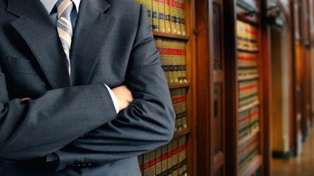 La Mejor Oficina de Abogados Expertos en Demandas de Lesiones Personales y Leyes Laborales en Monrovia California