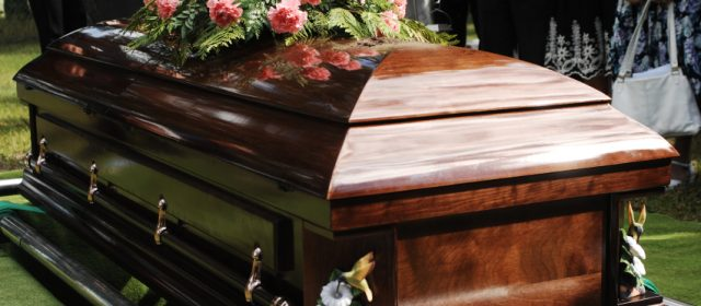Abogados De Homicidio Culposo, Muerte Injusta en Monrovia Ca.