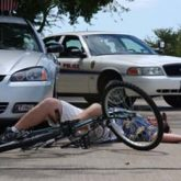 Consulta Gratuita con los Mejores Abogados de Accidentes de Bicicleta Cercas de Mí en Monrovia California