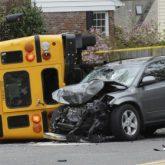 Los Mejores Abogados en Español Expertos en Demandas de Accidentes de Camión en Monrovia California