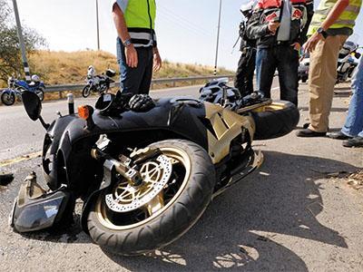 Consulta Gratuita en Español con Abogados de Accidentes de Moto en Monrovia California