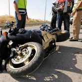 Los Mejores Abogados en Español Para Mayor Compensación en Casos de Accidentes de Moto en Monrovia California