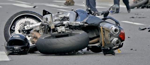 Abogados de Accidentes, Choques y Percances de Motocicletas, Motos y Scooters en Monrovia Ca.