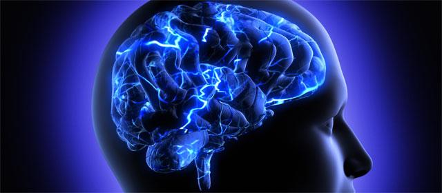 Consulta Gratuita en Español con los Mejores Abogados de Lesiones, Traumas y Daños Cerebrales y del Cerebro en Monrovia California