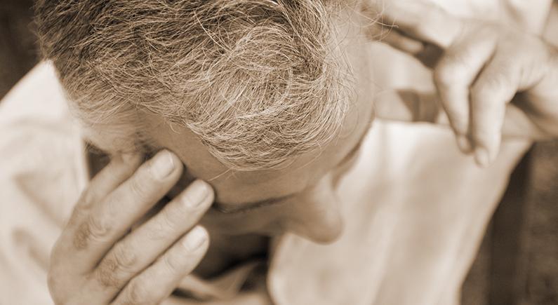 Consulta Sin Cobro con los Mejores Abogados de Lesiones del Cerebro y Cabeza en Monrovia California