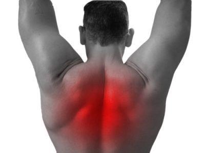 Consulta Gratuita con los Mejores Abogado en Español de Lesión Espinal y de Espalda en Monrovia California