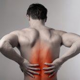 Los Mejores Abogados Cercas de Mí Expertos en Demandas de Lesión Espinal y de Espalda en Monrovia California