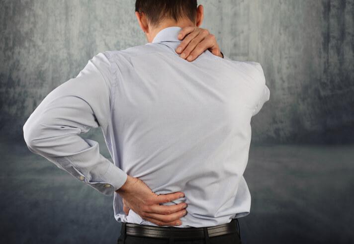 La Mejor Oficina Legal de Abogados Especializados en Demandas de Lesiones, Fracituras y Golpes en el Cuello y Espalda en Monrovia California
