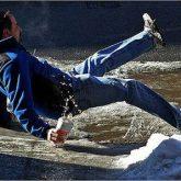 La Mejor Asesoría Legal de los Abogados Expertos en Demandas de Lesiones por Caerse o Resbalarse en Monrovia California