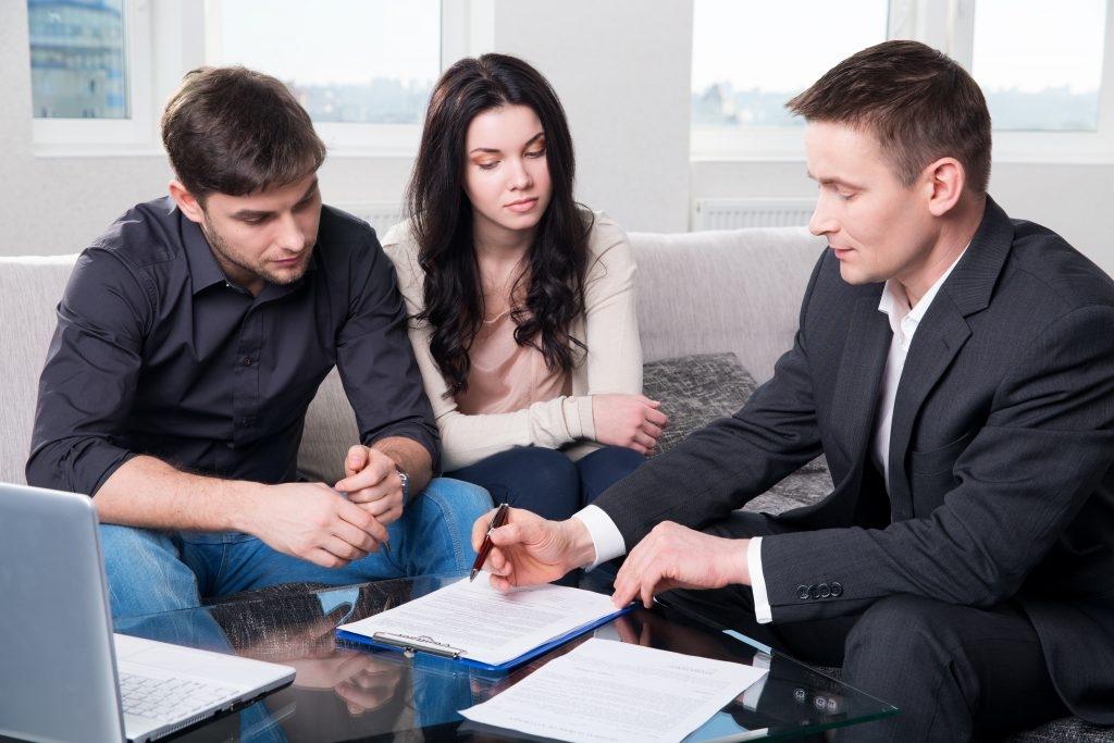 La Mejor Firma con Abogados Especializados Para Prepararse Para su Caso Legal, Representación Legal de Abogados Expertos Monrovia California