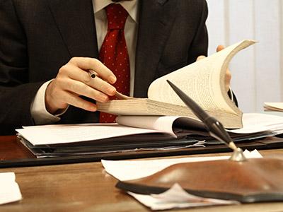La Mejor Oficina de Abogados Especializados en Español Disponibles Para su Asunto Legal, Problemas Legales Cercas de Mí en Monrovia California