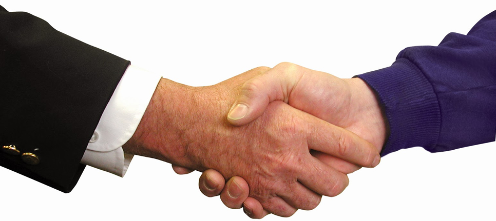 Consulta Gratuita con el Mejor Abogado Especialista en Derecho de Seguros en Monrovia California