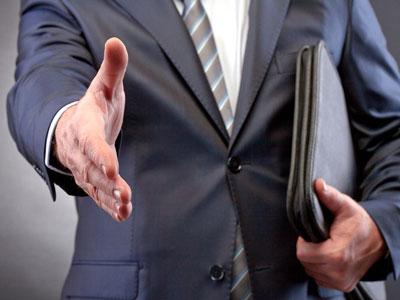 Los Mejores Abogados Expertos en Demandas de Acuerdos en Casos de Compensación Laboral, Pago Adelantado Monrovia California