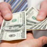 Asesoría Legal Gratuita con los Mejores Abogados de Compensación al Trabajador en Monrovia California