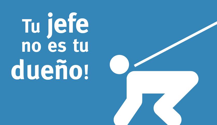 Oficina Legal de Abogados en Español Expertos en Derechos del Trabajador Monrovia California