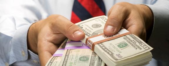 Abogados de Indemnización Laboral en Monrovia Ca, Abogados de Beneficios y Compensaciones
