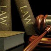 Consulta Gratuita con los Mejores Abogados de Lesiones, Daños y Heridas Personales, Ley Laboral en Monrovia California
