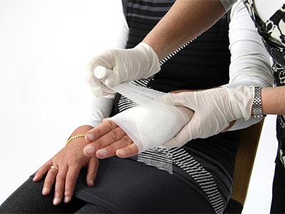 El Mejor Bufete Legal de Abogados de Accidentes y Lesiones Personales en, Compensaciones y Beneficios Cercas de Mí Monrovia California