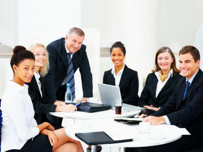 La Mejor Oficina Legal de Abogados Expertos Para Prepararse Para su Caso Legal, Representación en Español Legal de Abogados Expertos en Monrovia California