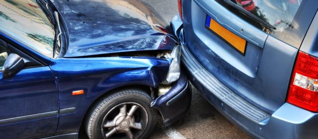 El Mejore Bufete Jurídico de Abogados Especializados en Accidentes y Choques de Autos y Carros Cercas de Mí en Monrovia California