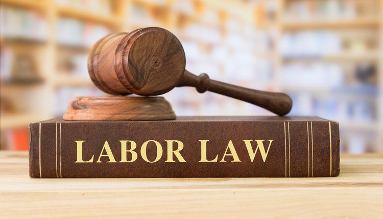Bufete Legal de Abogados Expertos Especializado en Derecho Laboral en Monrovia California