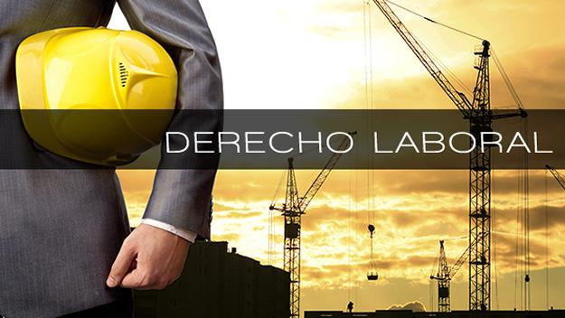 Oficina Legal Cerca de Mí de Abogados Laboralistas en Español en Monrovia California