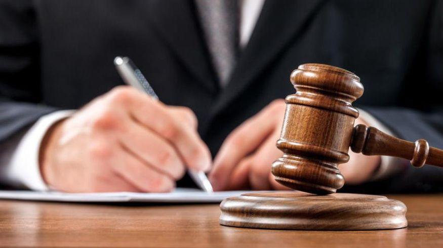 Abogado Litigante en Monrovia California, Abogados Litigantes de Lesiones Personales