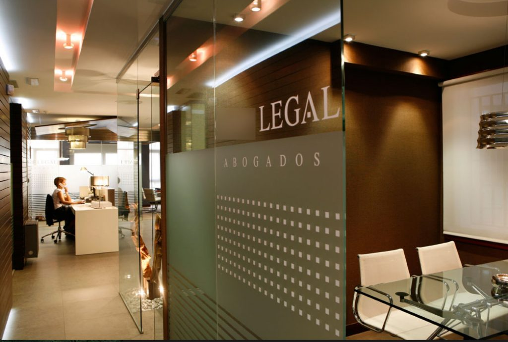 La Mejor Oficina Legal de Abogados Especialistas en Asuntos Legales de Accidentes en Monrovia California