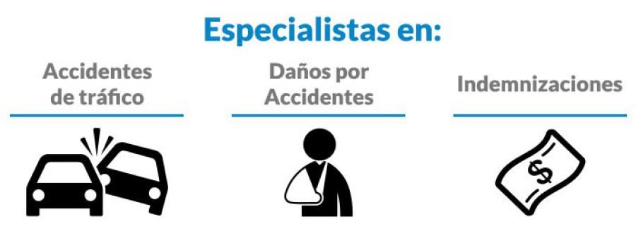 El Mejor Servicio de Referencia de Abogados de Accidentes Expertos en Monrovia California
